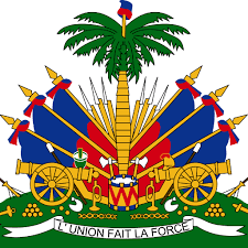 Haiti Embassy UK
