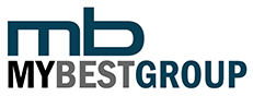 MyBest Group