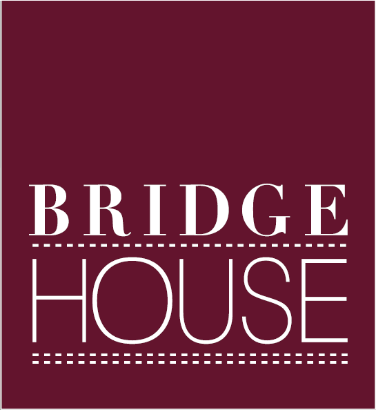 BridgeHouse Hotel
