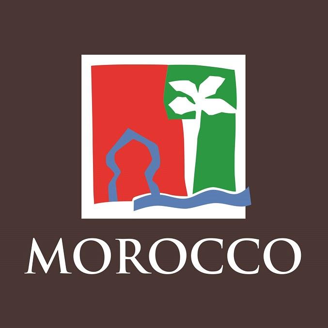 Morocco MNTO