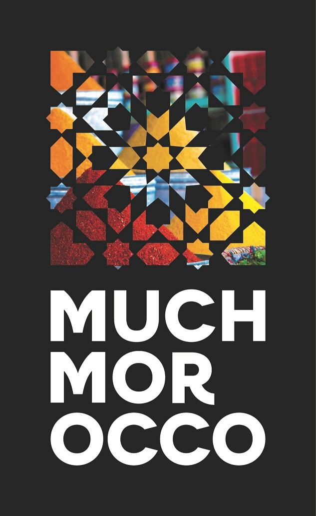 Much Morocco